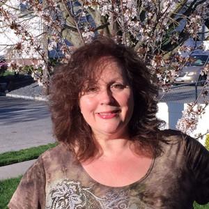 Linda Borrelli